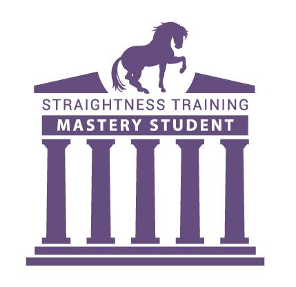 Anna is a mastery student at the Straightness Training Academy